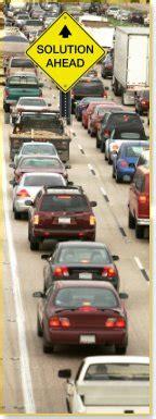 ohio bureau of motor vehicles ohio bmv information