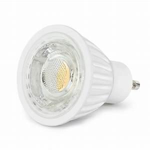 Leuchtmittel Gu10 Led : led leuchtmittel 10w gu10 von ledox ledox ~ A.2002-acura-tl-radio.info Haus und Dekorationen