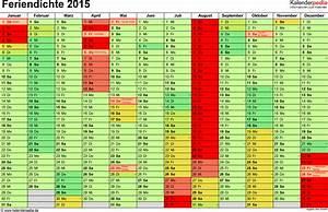 Schulferien 2016 Nrw : schulferien 2015 nrw search results calendar 2015 ~ Yasmunasinghe.com Haus und Dekorationen