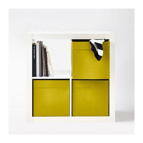8 best images about rangements expedit ikea on other and the box