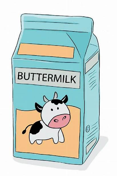 Buttermilk Pantry Clipart Hacks Magazine Freeuse Library