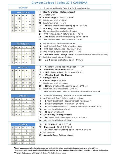 university montana academic calendar university foto