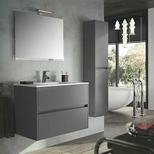 les 25 meilleures idees de la categorie colonne salle de With gris anthracite avec quelle couleur 4 la colonne de salle de bain nos propositions en 58 photos