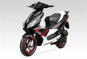 Scooter Neuf 50cc : scooter 50cc neuf pas cher 2 temps scoooter gt ~ Melissatoandfro.com Idées de Décoration