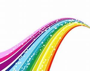 Regenbogen Tapete Kinderzimmer : wandtattoo regenbogen f r kinderzimmer oder wohnbereich ~ Sanjose-hotels-ca.com Haus und Dekorationen