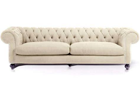 canapé chesterfield en velours canapé chesterfield convertible velours ciabiz com