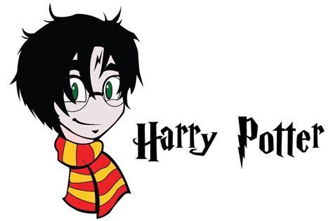 harry potter vector clip arts free clip art clipartlogo com