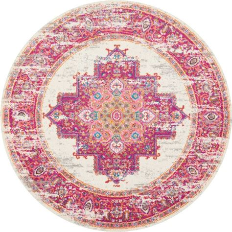 Wayfair Rugs Sale by 2017 Wayfair Cyber Monday Sale Up To 80 Furniture