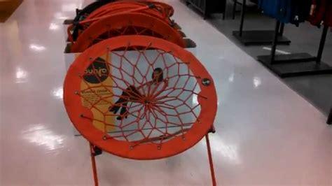 revolutionizing  chair industry bunjo bungee chair