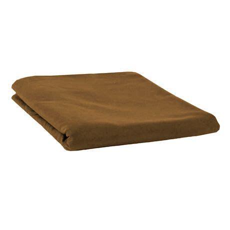 mainstays easy care 200 thread count flat sheet walmart