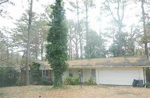 640 S Indian Creek Dr, Stone Mountain, GA 30083 Foreclosed ...
