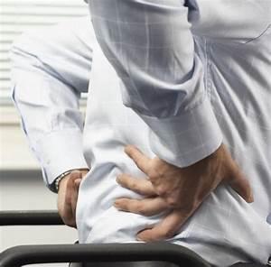 Препараты для лечения коленного артроза