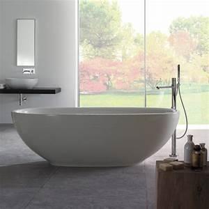 Kaldewei Freistehende Badewanne : freistehende badewanne kaldewei dekorieren bei das haus ~ Lizthompson.info Haus und Dekorationen
