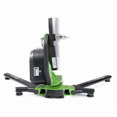 Kinetic R1 Trainer Direct Drive Cycle Trainers