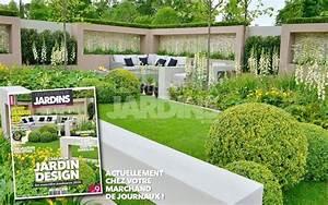 Les Plus Beaux Arbres Pour Le Jardin : les nouvelles tendances 2016 avec les plus beaux jardins ~ Premium-room.com Idées de Décoration