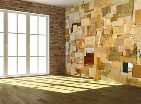 wood ideas for walls wall art ideas of the month mozaico blog