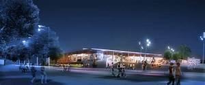 Renault Pavillon Sous Bois : les berges de l ourcq pavillons sous bois mall market conseil en urbanisme commercial ~ Medecine-chirurgie-esthetiques.com Avis de Voitures