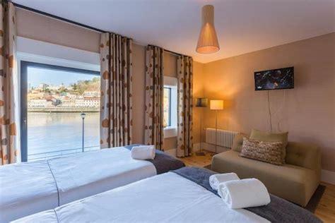 Dormire A Porto by Dove Dormire A Porto Guida Ai Quartieri E Ai Migliori