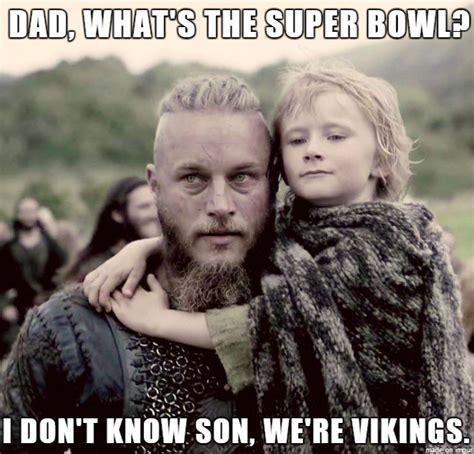 Vikings Suck Meme - minnesota vikings memes images
