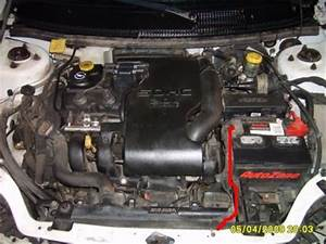 Appealing 97 Dodge Neon Ground Wiring Diagram