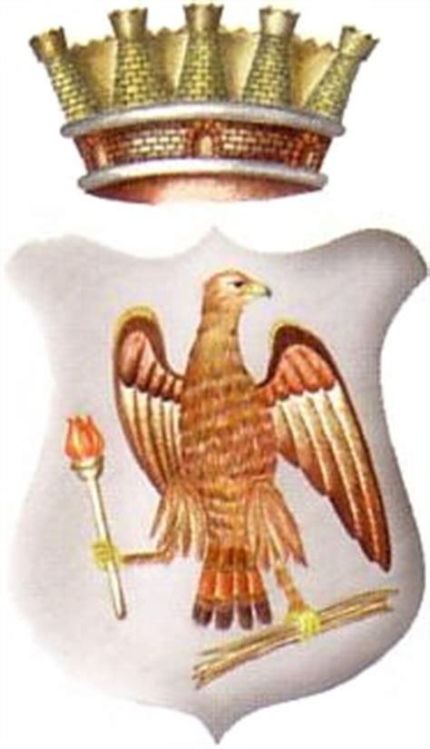 candela comune stemma comune di candela