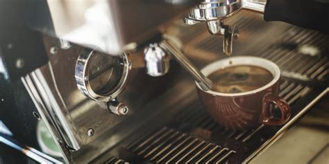 hot coffee negligence are there good reasons for quot hot coffee quot lawsuits
