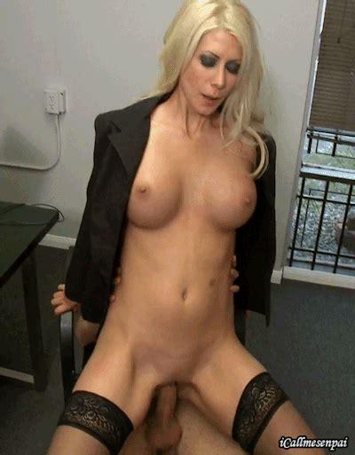 Blonde Babes Pics XHamster