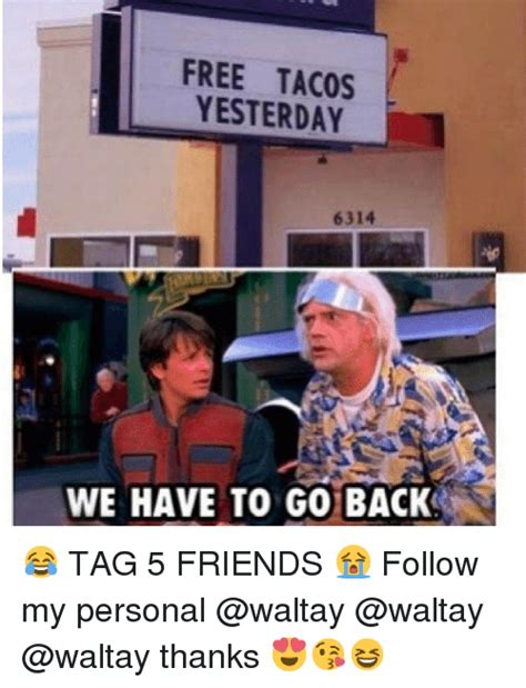 We Have To Go Back Meme - kate we have to go back meme on me me