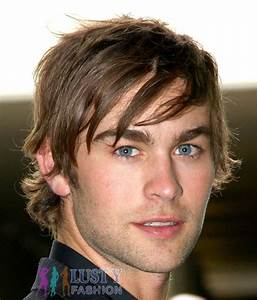 hairstyles for men with square faces -   Hairstyles For ...