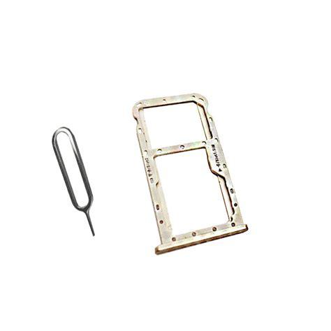 nano sim card tray nano sim micro sd card tray