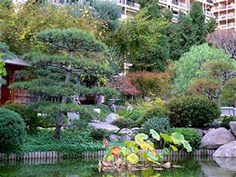 Japanischer Garten Monte Carlo by Spielbank Spielcasino Monte Carlo Japanischer Garten