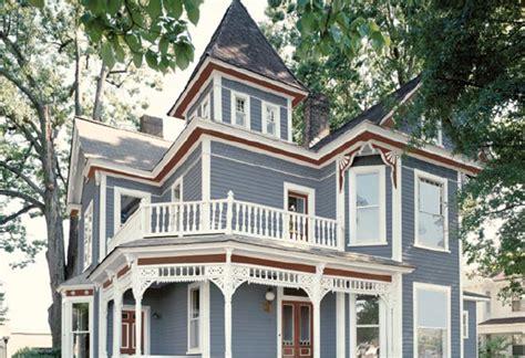 exterior ideas off white brick exterior paint color
