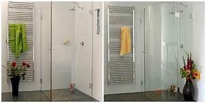 Duschkabine Glas Reinigen Kalk : glasdusche reinigen kalk bildtitel clean glass shower ~ Lizthompson.info Haus und Dekorationen