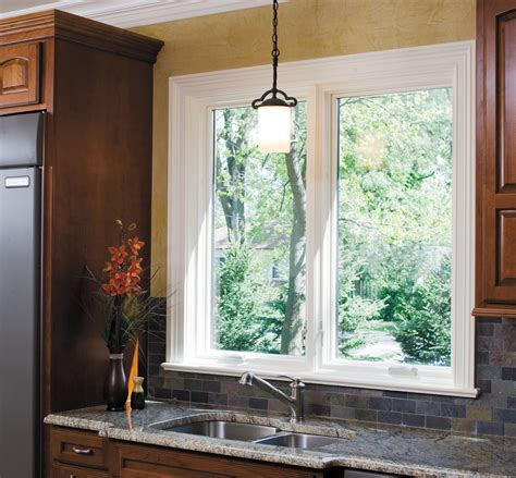 pella windows reviews cheap pella vs andersen point by