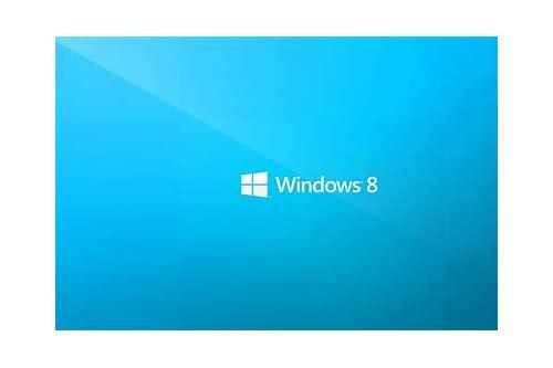 baixar o windows 8.1 de fundo