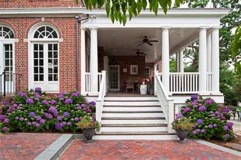 side porch designs side porch designs 28 images our vintage home back