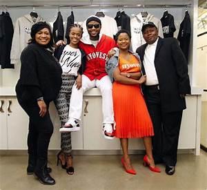 Family Tree Shop : must see photos from cassper s clothing store launch jobs in south africa ~ Bigdaddyawards.com Haus und Dekorationen