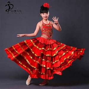 best 25 spanish dress ideas on pinterest dress in With robe enfant flamenco