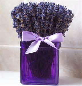 dried flower arrangements lavender arrangement mini by lavender fanatic