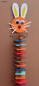 Bricolage A Faire Avec Des Petit : 148 best mes creas pour les kids images on pinterest ~ Melissatoandfro.com Idées de Décoration