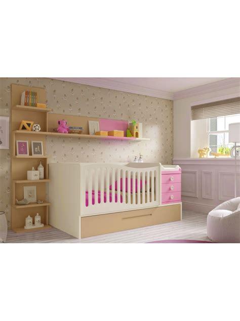 température chambre bébé nuit chambre bébé complète modulable à prix so doux so nuit