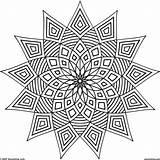 Illusion Designlooter sketch template