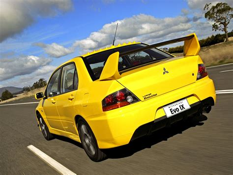 Evo Ix Wallpaper by Evo Ix Wallpapers 47 Wallpapers Adorable Wallpapers