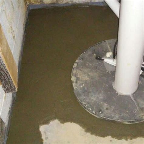 Basement Waterproofing Columbus Ohio Contractor  C & J. Computer Forensic Analyst Jobs. Broward Air Conditioning Refinance In Florida. Emergency Response Program Best Mba In The Us. Center For Nursing Education And Testing. How To Apply For Life Insurance. Cheap Insurance San Diego Market Mutual Funds. Kurdish Language Learning Master Card Career. Chicago Remodeling Contractors