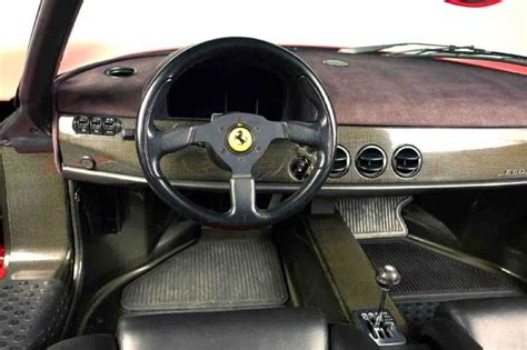 F50 Interior by F50 For Sale More Options Cars