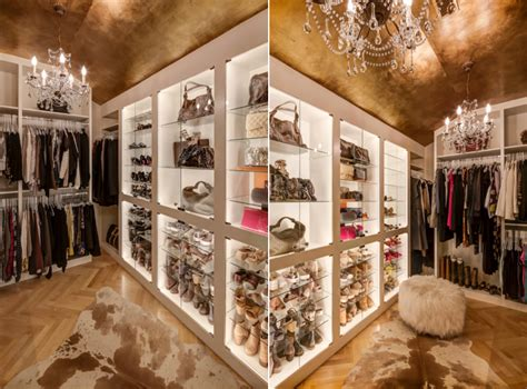 25 contemporary walk in closets every dreams to own