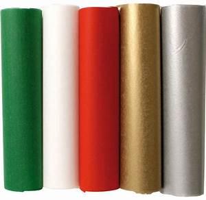 Papier De Soie Action : papier de soie mille et une feuilles ~ Melissatoandfro.com Idées de Décoration