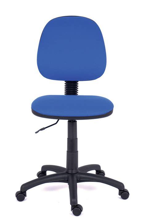 chaise de bureau tissu chaise de bureau saturn tissu
