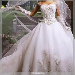 cheap beautiful wedding dresses wedding dress top wedding gown