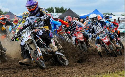 motocross bikes uk don t miss the international dirt bike show 30 oct to 2